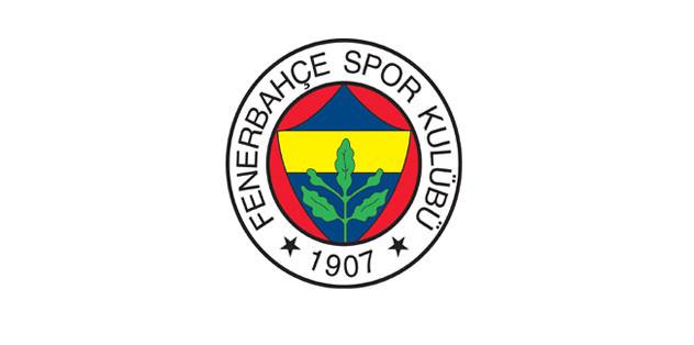 Bursa'yla final maçı