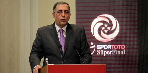 Süper Lig'in başlama tarihinde kriz çıktı