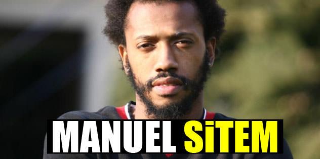 Manuel sitem