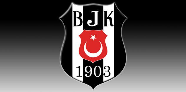 Beşiktaş'tan amatör şube açıklaması