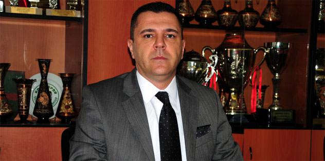 Konyaspor'da teknik direktör arayışları