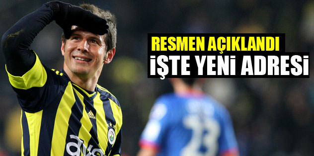 Ve Emre Atletico Madrid'de