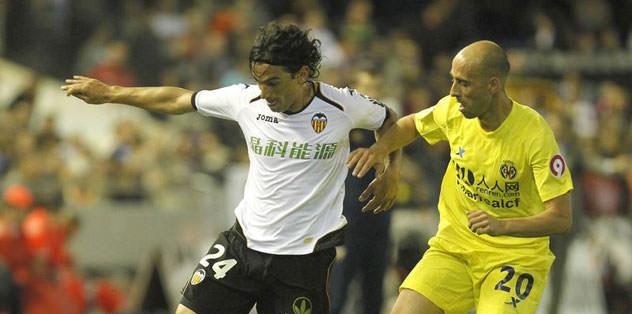 Costa: F.Bahçe'den teklif aldım