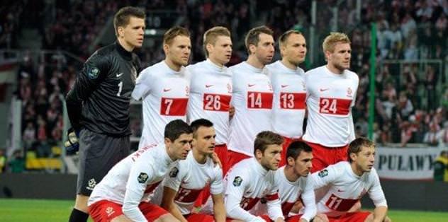 Polonya'yı tanıyalım