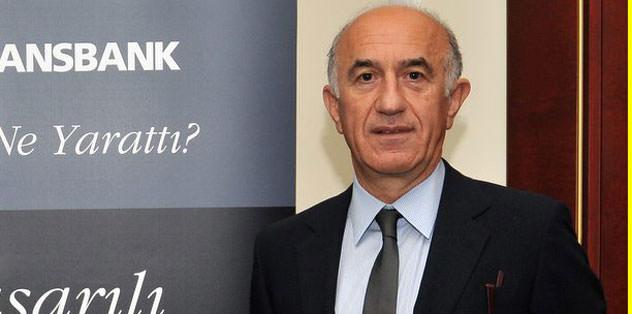 """""""Beşiktaşlıyız ama Kasımpaşa'yı yönetiyoruz"""""""