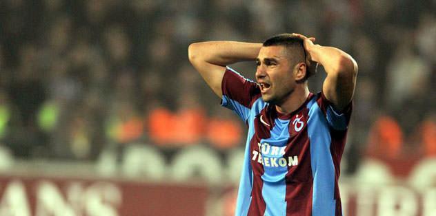 Lazio iddiası var ama...