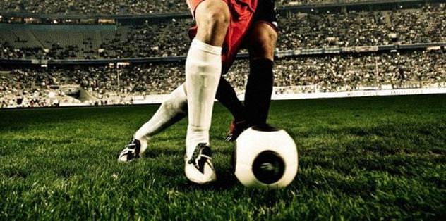 Almanya Futbol Federasyonu kulüplere ceza yağdırdı