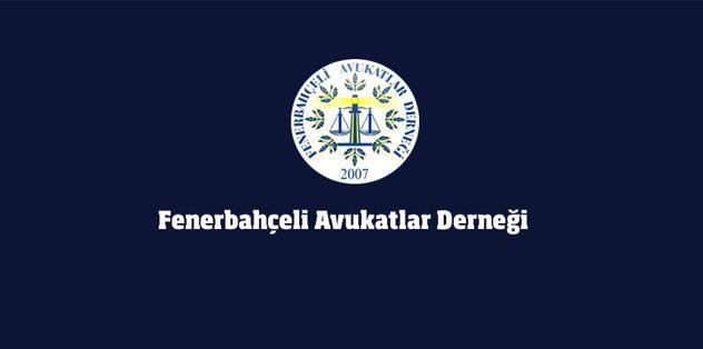 '3 Temmuz darbedir' iddiası