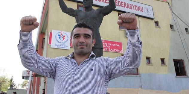 Avluca: Şampiyonlukla bitireceğim