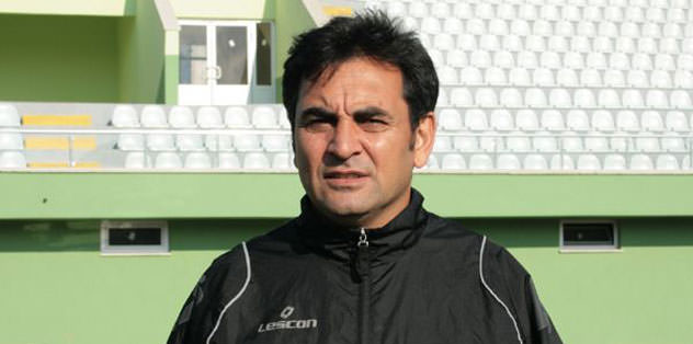 Tokat'ın patronu Altunsoy