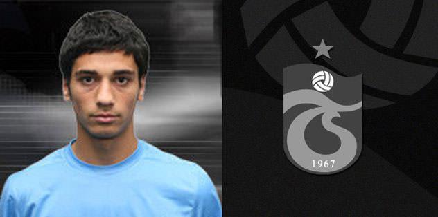 Futbolcu Habib Şen anıldı