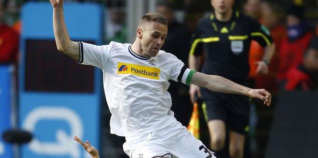 Mönchengladbach Fenerbahçe'den çekiniyor