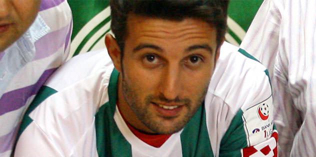 Ahmet Gökhan Güney Kartalspor'a döndü