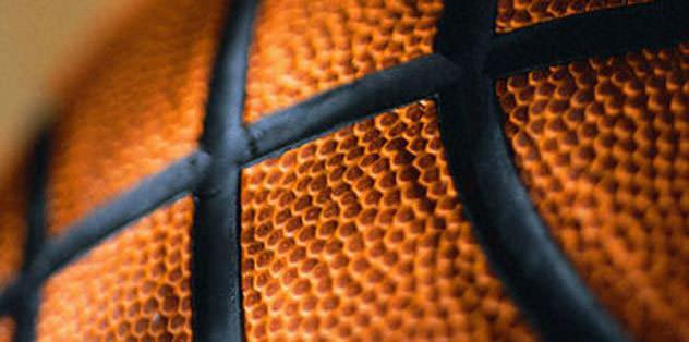 Basket kış okulu start alıyor