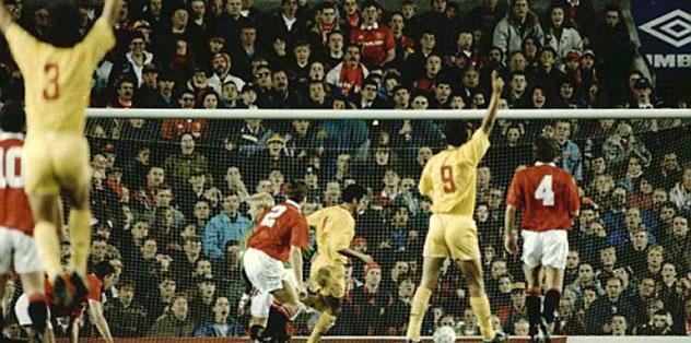 İngilizler'le 16. maç