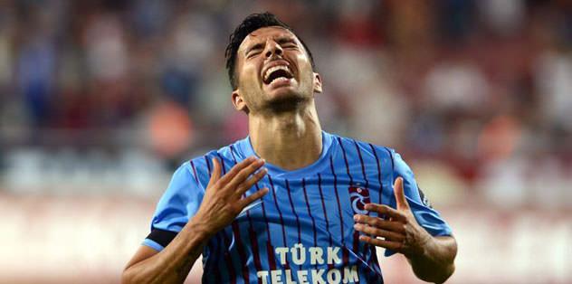 Her şey Trabzon için