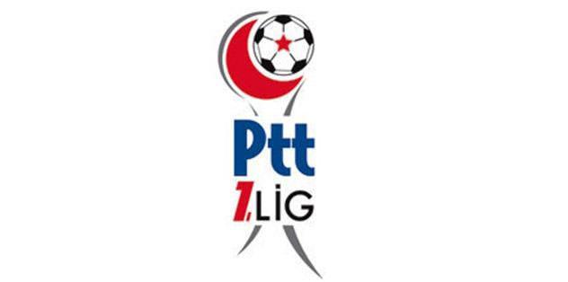 PTT 1. Lig'de üç maç var