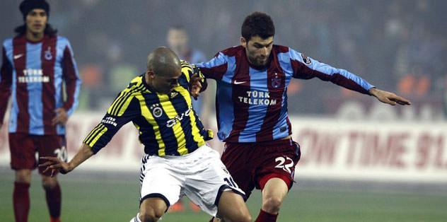 Mustafa Yumlu için seferberlik
