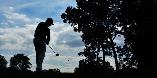 Pegasus Golf Challenge turnuvası İstanbul'da