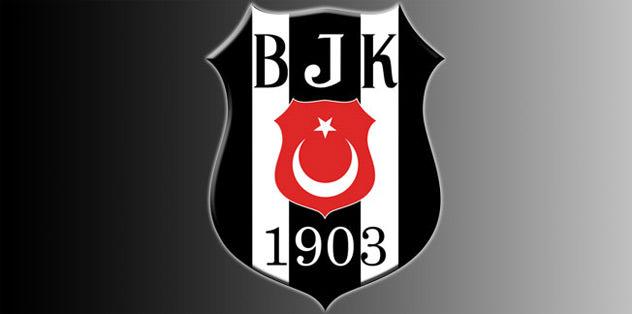 Beşiktaş Kulübü'nden aidat açıklaması!