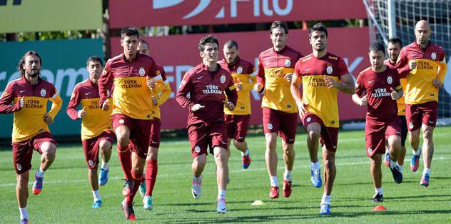 Petrolul Ploiesti ile hazırlık maçı