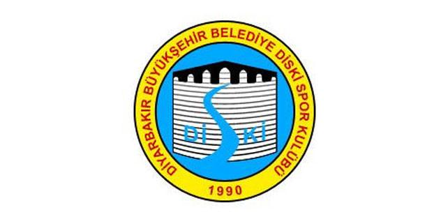 Diyarbakır Belediye 6'da 6'yı hedefledi