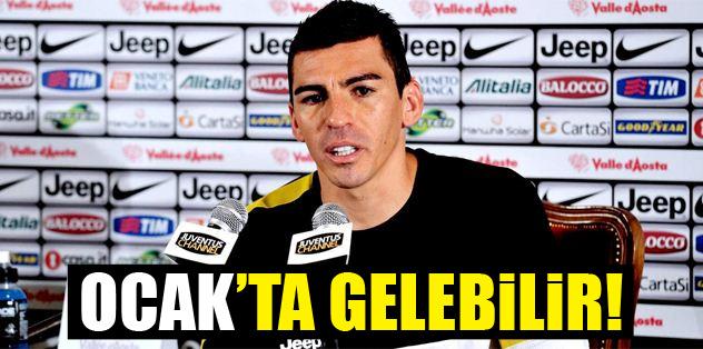 Fener 2.5 milyon euro teklif etti