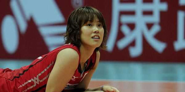 Yuko Sano, G.Saray Daikin'de