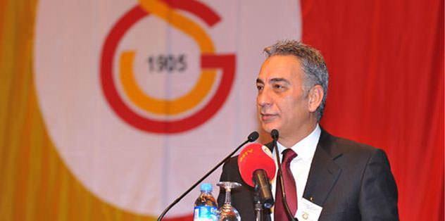 Adnan Polat'a savunma şoku