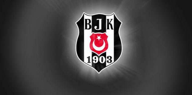 Rakip Kayseri