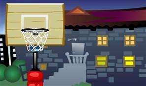 Basketbol İsabet