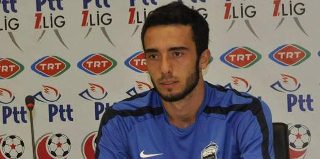 Beşiktaş'tan resmi teklif