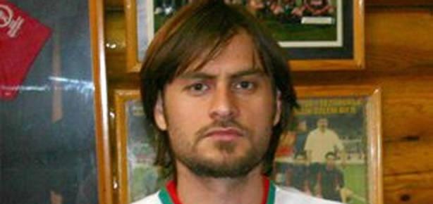 Murat Önür, Kartalspor'la sözleşme imzaladı