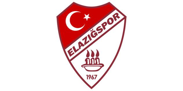 Elazığspor'da 4 oyuncu Antalya'ya çağrıldı