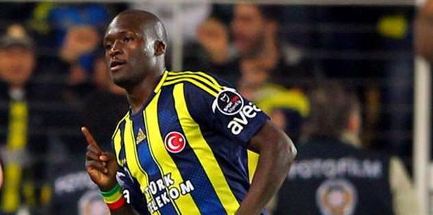 İç sahanın lideri Fenerbahçe