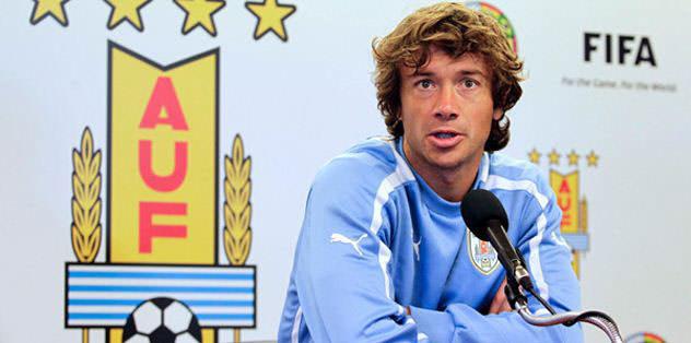 Diego Lugano Malaga'da