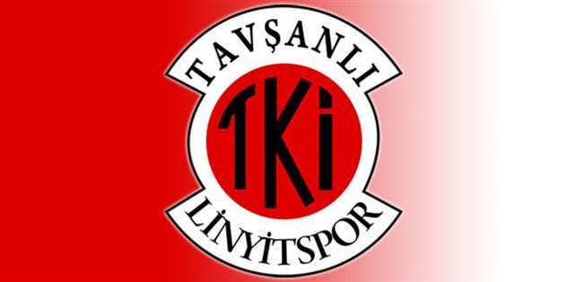 Linyitspor'dan dört transfer