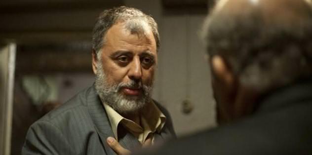 Hamdi Alkan'dan Raul Meireles'e destek
