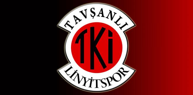 T. Linyitspor Forsell ve Kokko'dan vazgeçti