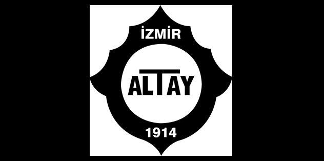 Beşiktaş'ın Altay'ı alacağı iddialarına tepki