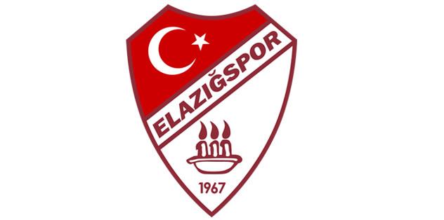 Elazığspor'da 3 imza