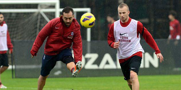 En golcü isimler Olcan ve Adrian
