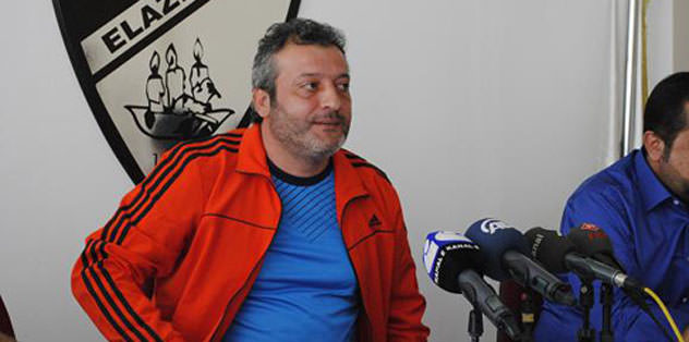 Jarvis ve Hamza Çakır Elazığspor'da