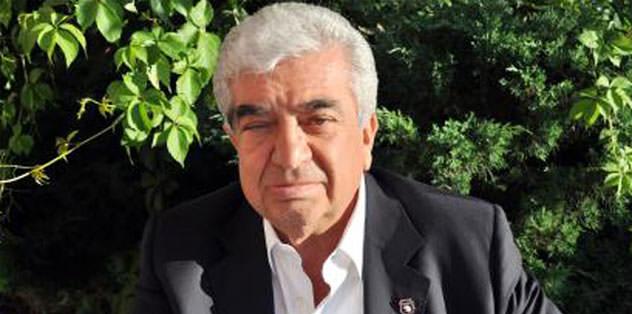"""""""Beşiktaş en az bir transfer daha yapacak"""""""