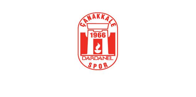 Dardanel'e iki takviye