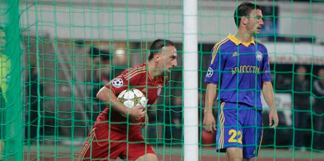 Marko Simic Kayseri'de