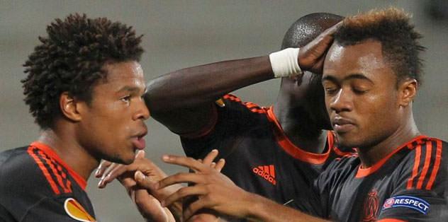 FIFA 2012 için transfer oldum!