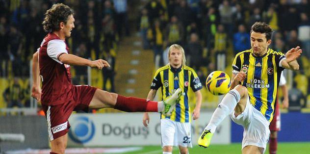 """Mehmet Topal : """"Bu maçı kazanmalıydık"""""""