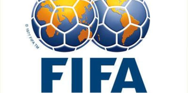 Yabancılara bağımlı futbol !