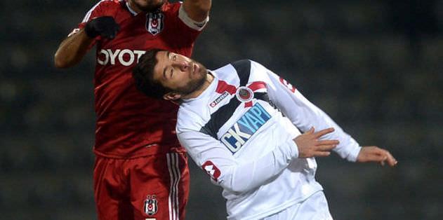 Mehmet Kara'nın sözleşmesi feshedildi